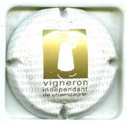 VIGNERON INDEPENDANT02 LOT N°4942