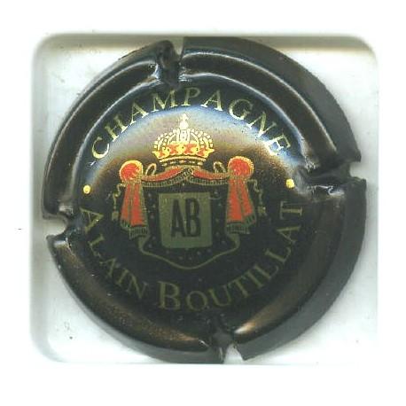 BOUTILLAT ALAIN02 LOT N°4944
