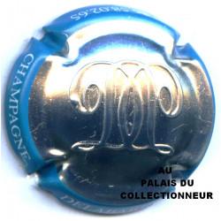 DELABARRE 05c LOT N°21389