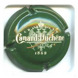 CANARD DUCHENE061 Lot N° 0105
