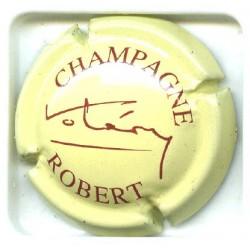 ROBERT 03 LOT N°4949