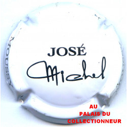 MICHEL José 06 LOT N°20239