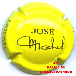 MICHEL José 07 LOT N°21315