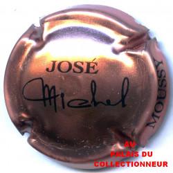 MICHEL José 07a LOT N°21316