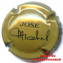MICHEL José 07b LOT N°21316