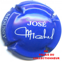 MICHEL José 07c LOT N°21317
