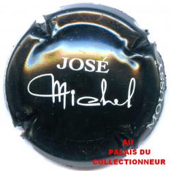 MICHEL José 07d LOT N°21318