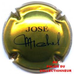 MICHEL José 07f LOT N°21317