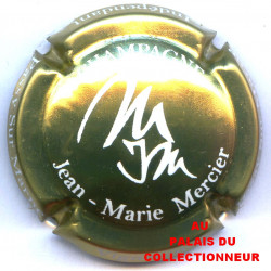 MERCIER JEAN MARIE 01b LOT N°17299
