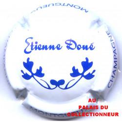 DOUE Etienne 09d LOT N°21425
