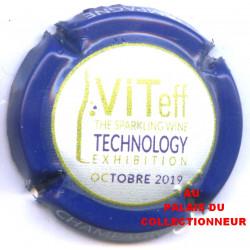 VITEFF 11 LOT N°21426
