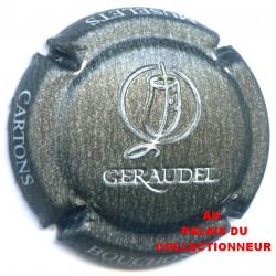 15 GERAUDEL 03b LOT N°11814