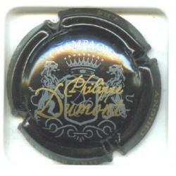 DUMONT PHILIPPE01 LOT N°4964