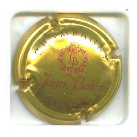 BOBIN JEAN04 LOT N°4981