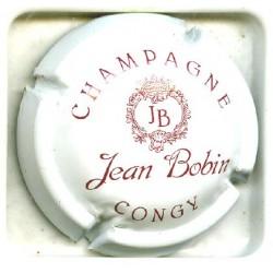 BOBIN JEAN03 LOT N°4982