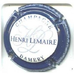 LEMAIRE HENRI 01 LOT N°0702