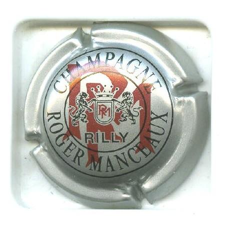 MANCEAUX ROGER105 LOT N°4988