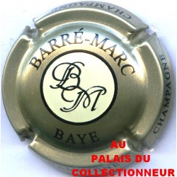 BARRE-MARC 01a LOT N°20268