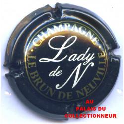 LeBRUN DE NEUVILLE 15g LOT N°21449