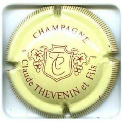 THEVENIN CLAUDE02 LOT N°0703