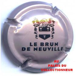 LeBRUN DE NEUVILLE 21b LOT N°21456