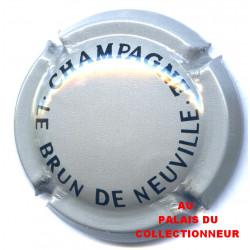 LeBRUN DE NEUVILLE 23b LOT N°21458