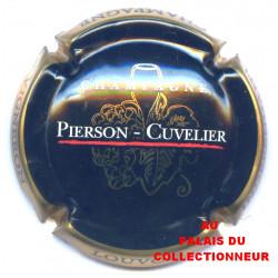 PIERSON CUVELIER 05a LOT N°21460