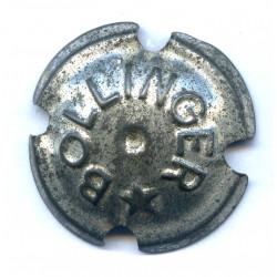BOLLINGER 18 LOT N°5383