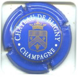 CHATEAU DE BLIGNY04 LOT N°5042