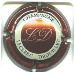 LECLERC DROUILLET02 LOT N°5045