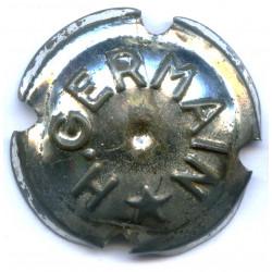 GERMAIN H 03 LOT N° I131
