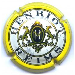 HENRIOT 22 LOT N° I38