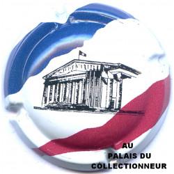 LeBRUN DE NEUVILLE 24a LOT N°21459