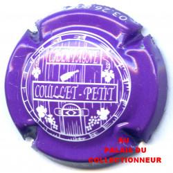 COUILLET-PETIT 10a LOT N°20784