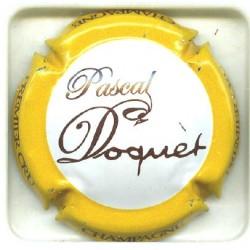 DOQUET PASCAL01 LOT N°5065