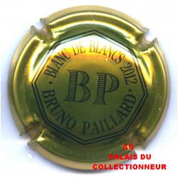 PAILLARD BRUNO 11g LOT N°21494