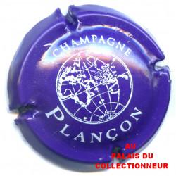 PLANCON 02 LOT N°11911