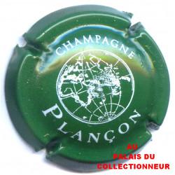 PLANCON 09 LOT N°21499
