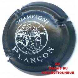 PLANCON 09a LOT N°21500