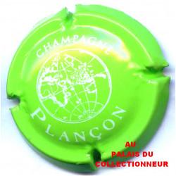 PLANCON 09b LOT N°21501
