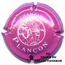PLANCON 09c LOT N°21502