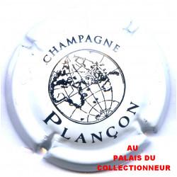 PLANCON 09d LOT N°21503