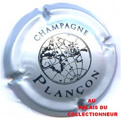 PLANCON 09e LOT N°21504