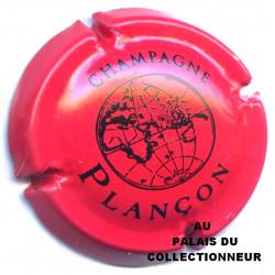 PLANCON 09f LOT N°21505