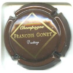 GONET FRANCOIS10 LOT N°5068
