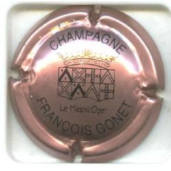 GONET FRANCOIS07 LOT 5069