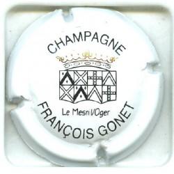 GONET FRANCOIS06 LOT 5070