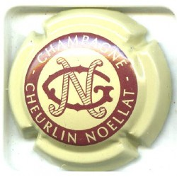 CHEURLIN NOELLAT32 LOT N°5073