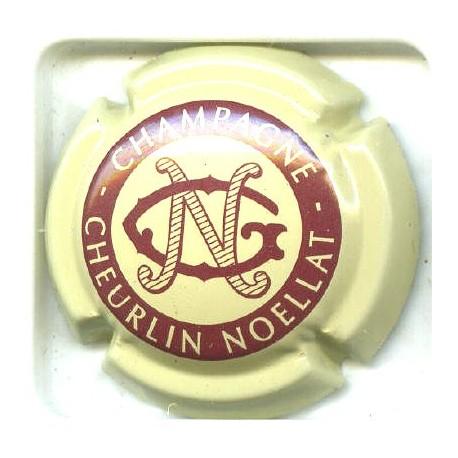 CHEURLIN NOELLAT32 LOT N°5073
