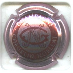 CHEURLIN NOELLAT33 LOT N°5074